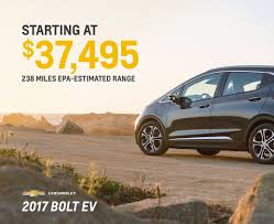 kw dealerships dealers now accepting orders for 2017 chevrolet bolt