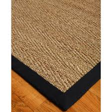 Black Throw Rugs Black And Tan Rug Roselawnlutheran