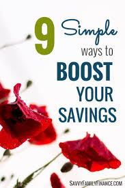 470 best financial planning images on pinterest money tips