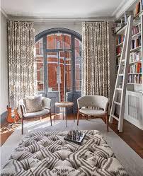 reading spaces modern home library u2013 shannon fox u0027s isle of books