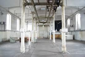 K He Selber Bauen Karlsruhe Ausstellungskonzept 2015
