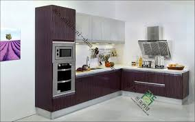 Glossy Kitchen Cabinets Kitchen Acrylic Door Panels Glossy Finish Kitchen Cabinets White
