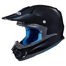 motocross helmet review colors hjc dirt bike helmet review plus hjc motocross helmet size