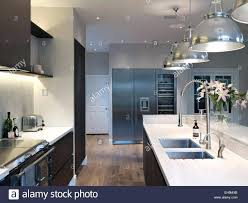 Masters Kitchen Sinks Kitchen Sink Masters Kitchen Sink Masters Kitchen Sinks Masters