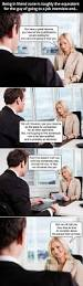 Best Resume Joke by Funny Pictures Of The Day 66 Pics