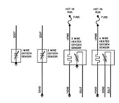 o2 sensor wiring mercedes benz forum