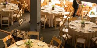 the douglas beach house weddings get prices for wedding venues in ca