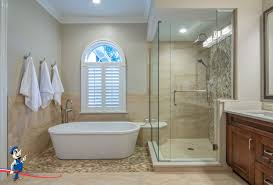 100 miami spring home design and remodeling show stunning