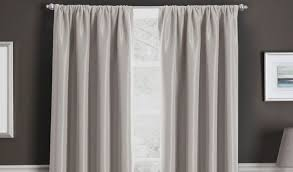 Best Curtains To Block Light The Best Blackout Curtains Reviewswirecutter A New York In