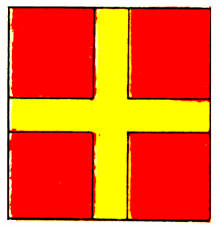 Semaphore Flags Code Flag R Clipart Etc