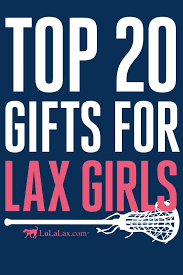 354 best top lacrosse gifts images on