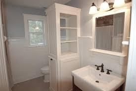 bathroom linen storage ideas gorgeous bathroom linen cabinet ideas bathroom linen closet ideas