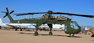 Cool Looking - file cool looking helicopter 5732721928 jpg wikimedia commons