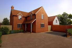 traditional house traditional house market lavington dale roberts design