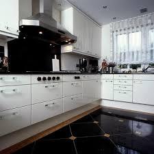 granitplatten küche granit aus italien europas größtes auswahl bei ag natursteinwerke