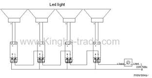 led downlight wiring diagram with 28 more ideas