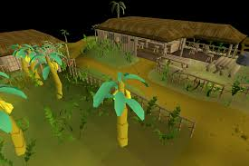 Rs07 Map Musa Point Old Runescape Wiki Fandom Powered By Wikia