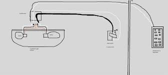 replacing light switch 2 black wires latest light switch wiring diagram red black white electrical a