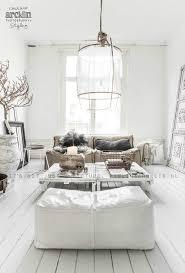 home decor scandinavian 60 scandinavian interior design ideas to add scandinavian style to