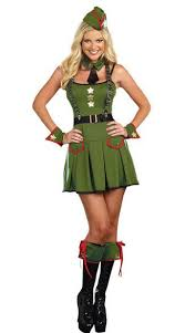 new fashion popular costume army cheap army costume latest army