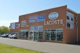 photograph of papeterie lacoste com pics of papeterie lacoste com best of lacoste majuscule