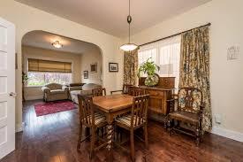 Powder Room Eton Sarah Retallack Prompton Real Estate Serv Inc My Listings