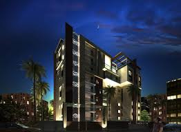 eden imperial upcoming residential projects in kolkata