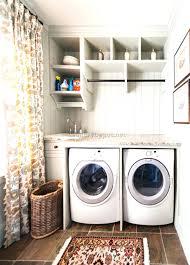 laundry room bathroom ideas decoration small laundry room sinks