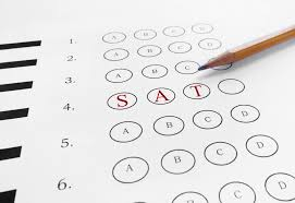 why i want to go to college essay sample 3 circumstances when you should retake the sat college 3 circumstances when you should retake the sat college admissions playbook us news