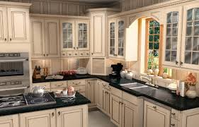 usa kitchen cabinets legacy usa kitchens and baths manufacturer