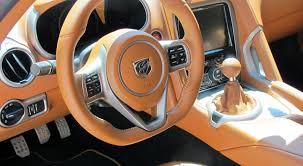 Dodge Viper Orange - 1000 images about dodge viper on pinterest festival of speed road