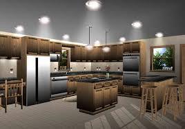 modern architecture design software on 859x605 punch home design