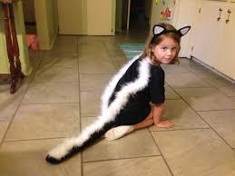 Baby Skunk Halloween Costume Skunk Costume Products Love Skunk Costume