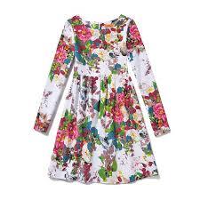 online get cheap 50 u0026 39 s dresses girls aliexpress com alibaba