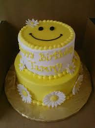 wedding cake emoji 67 best emojis cakes and ideas images on emojis emoji