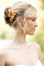 bridal hair bun bridal hair ideas hairstyles 2017 2018 most