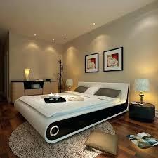 Bedroom Design Software Software For Interior Design Mind Boggling Home Design Software