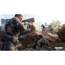 military discount halloween horror nights call of duty black ops iii xbox one walmart com
