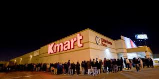 thanksgiving day sale kmart black friday to shop or not to shop
