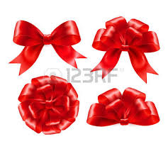 ribbon bow ribbon bow stock photos royalty free business images