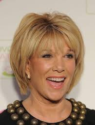 information on shoulder length hair for older women 15 best collection of medium short haircuts for women over 50