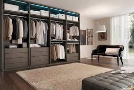 stanza guardaroba arredaclick come scegliere la cabina armadio arredaclick
