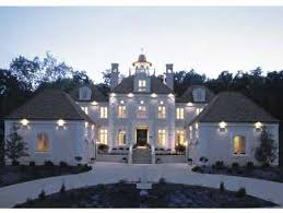 chateauesque house plans gracious mansion hwbdo14026 chateauesque house plan from