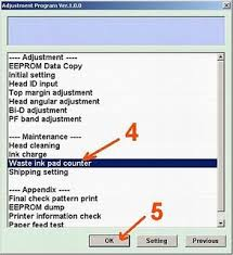 epson t13 resetter adjustment program free download how to reset epson stylus t13