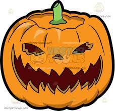 halloween food clip art spooky clipart cartoon images