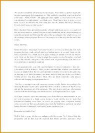 cover letter maker cover letter builder free free resume cover letter builder
