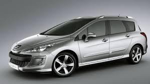 peugeot cars uae peugeot 308 sw 2012 premium pack in egypt new car prices specs