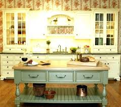country kitchen wallpaper ideas wallpaper borders for kitchens for wallpaper borders for kitchens