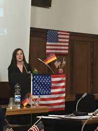 What Colors Are The German Flag Veranstaltungen Dafns Webseite