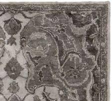 pottery barn rugs u0026 carpets ebay